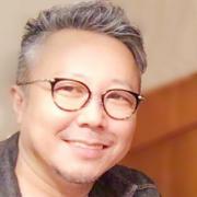 占いラポール 代表 野田和孝