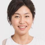 福岡県 看護師 30代