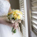 【結婚のお悩み】10年彼氏がいない状態から9ヶ月でスピード結婚した48歳の女性