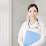 【転職の占い相談】コロナ禍の中、よい転職先にめぐり合った看護師Yさん
